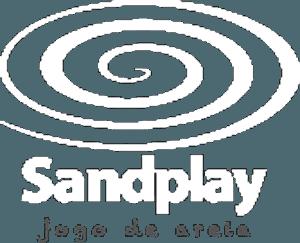 Jogo de Areia - SandPlay